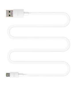 vooc-usb-cable