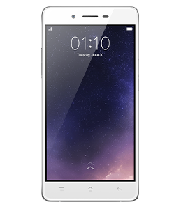Compare Smartphones to Know More Specs - OPPO Global ...