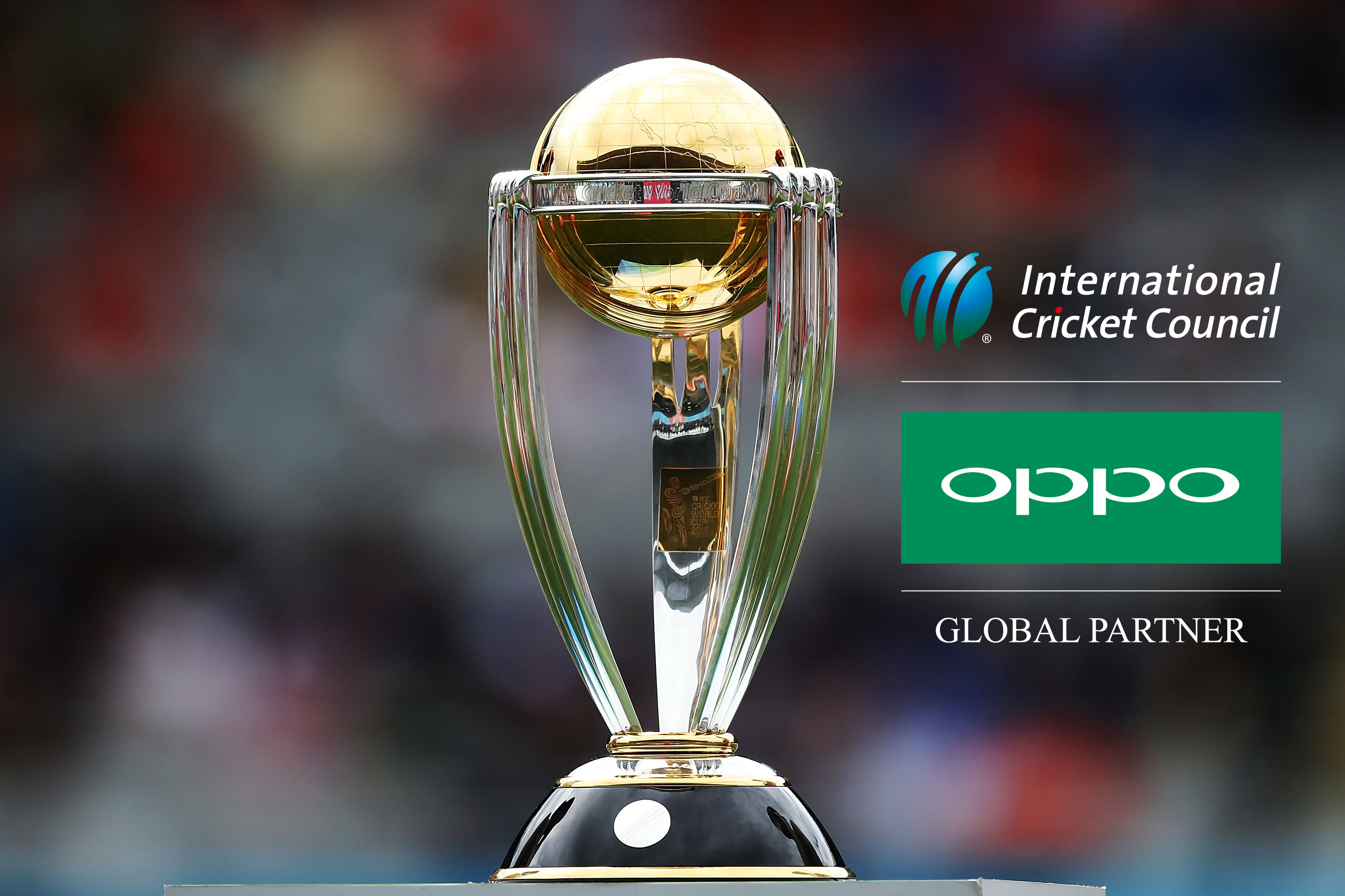ICC and OPPO Announce a 4-Year Global Partnership.jpg