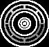 camera_icon-0729915df2b52020c4076f3d96c0