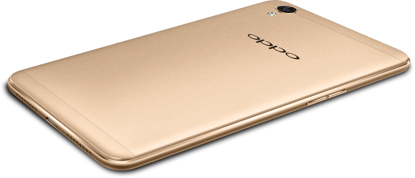 camel shoes price in pakistan oppo a37 specs color 681673