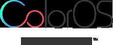 logo-4dc49fae6d3c83d5bafde92fabe516be0ba