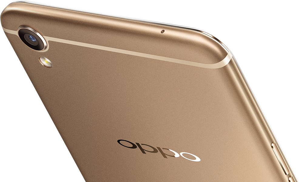 Image result for oppo f1 plus