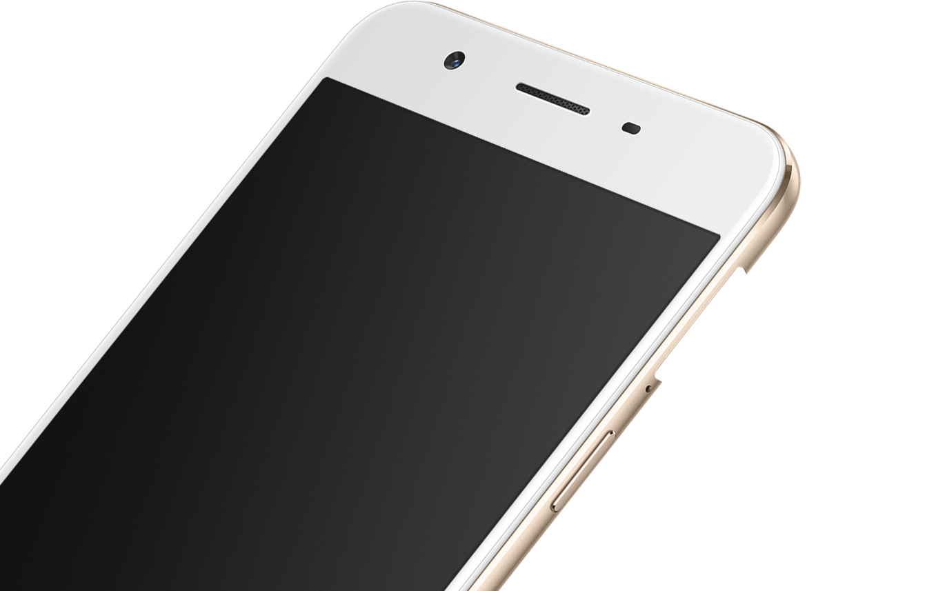 oppo f1s 32gb gold mobile amp smartphone   prices and