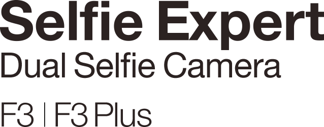 Oppo F3 Plus Dual Sim (4G - 64GB)