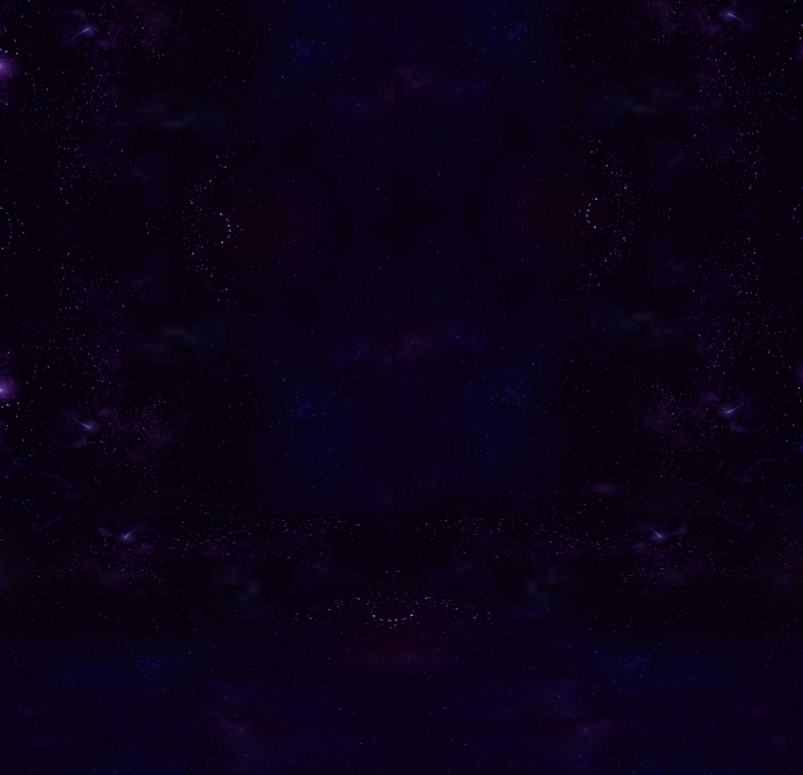 OPPO F9 Starry Purple Edition - The Innovative and Unique Purple