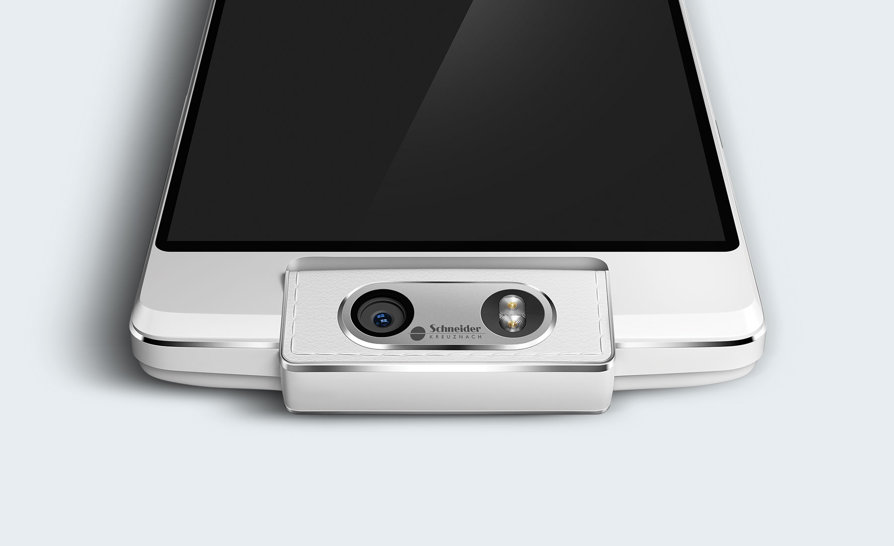 OPPO N3  Your Digital Memory<br />Your Window to the World