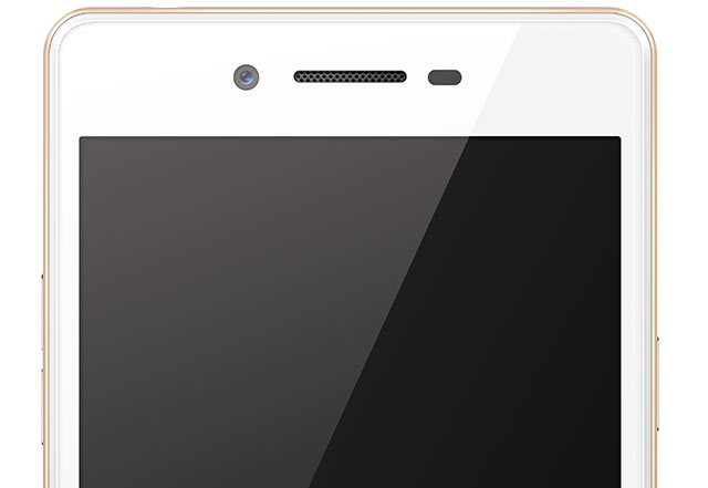 OPPO Neo 7, Android 5.1, 5.0 inch