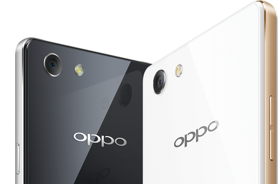 Oppo Neo 7 A33W 16GB - Mobile/ Smart phones - Communication