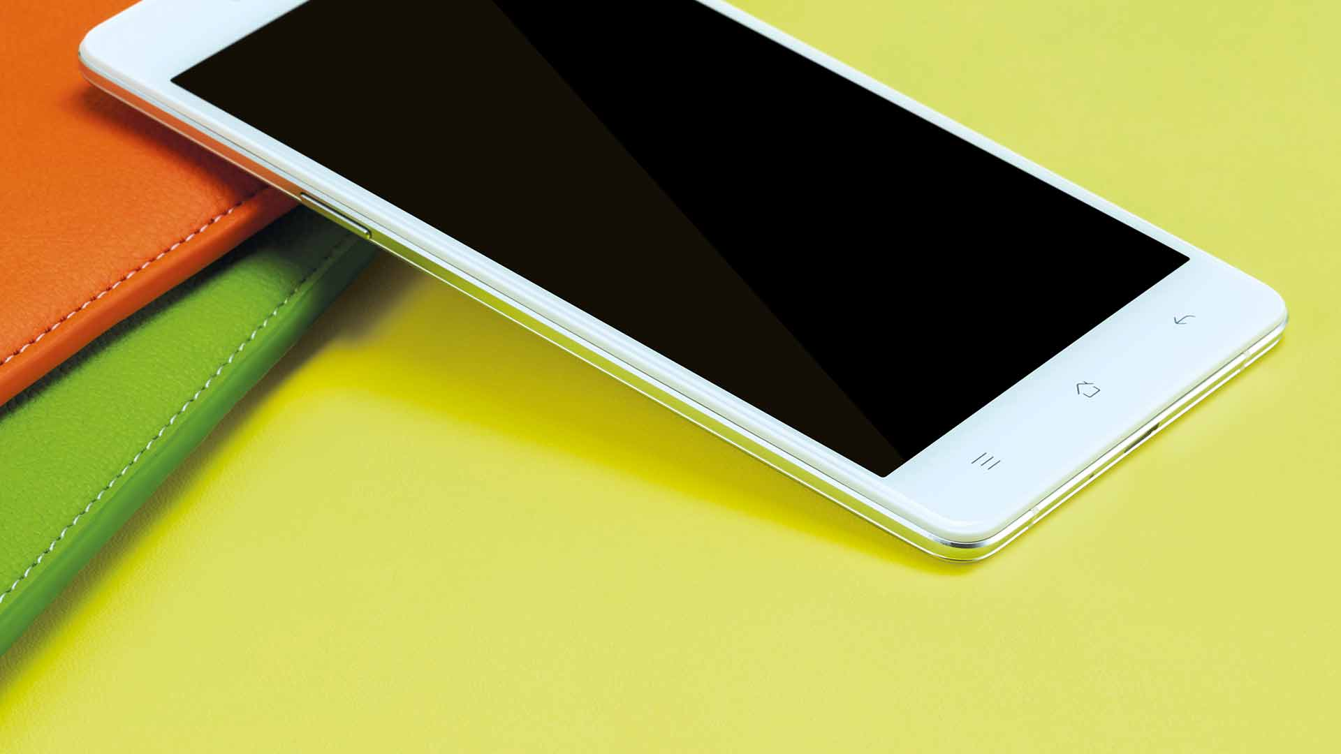 OPPO R7, PDAF, Dual SIM 4G, VOOC Flash Charge - OPPO Global