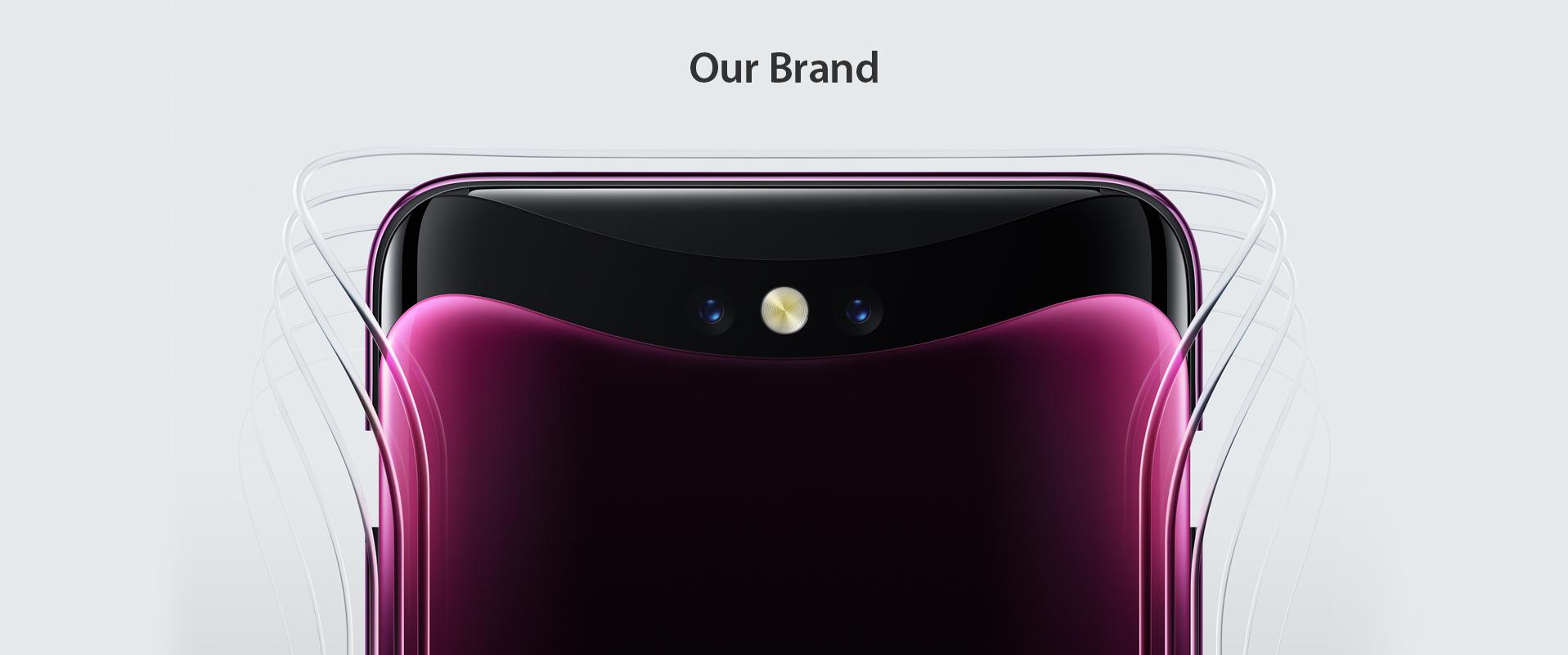 OPPO Mobile for Smartphones & Accessories | OPPO UAE