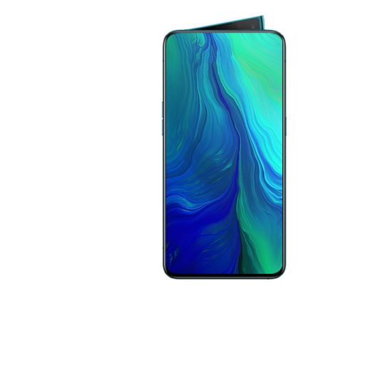 OPPO F9 - 5 Minutes Charge for 2 Hours Talk   OPPO UAE
