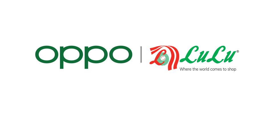 OPPO's new partnerships with Lulu expands GCC presence