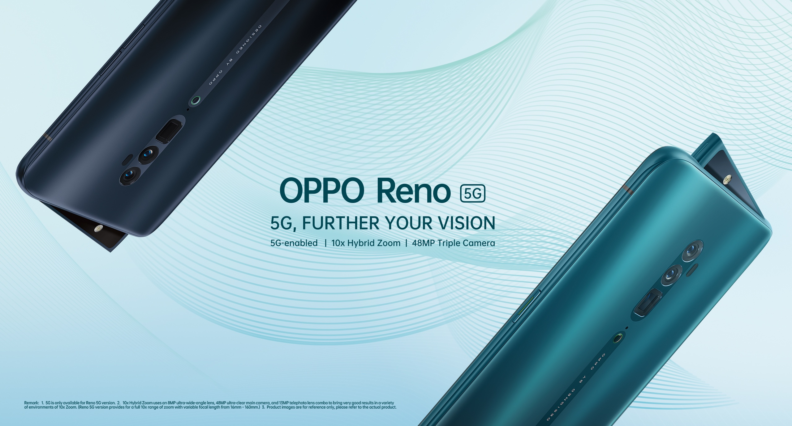 How to factory reset Android on your Oppo phone | OPPO Australia
