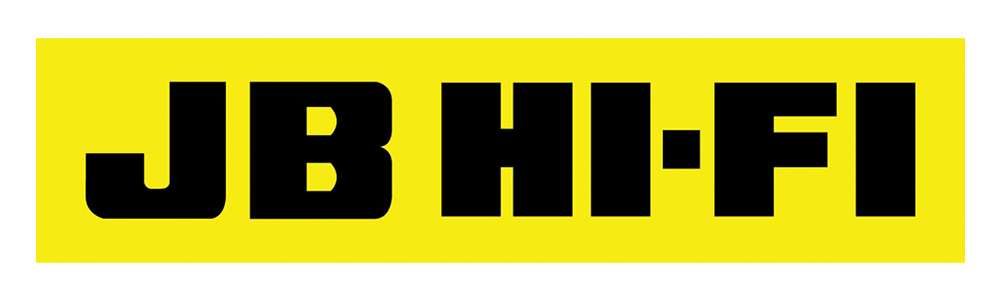 Online Store - My JB Hifi