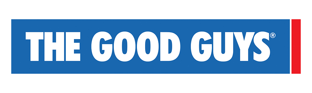 Online Store - My The Good Guys