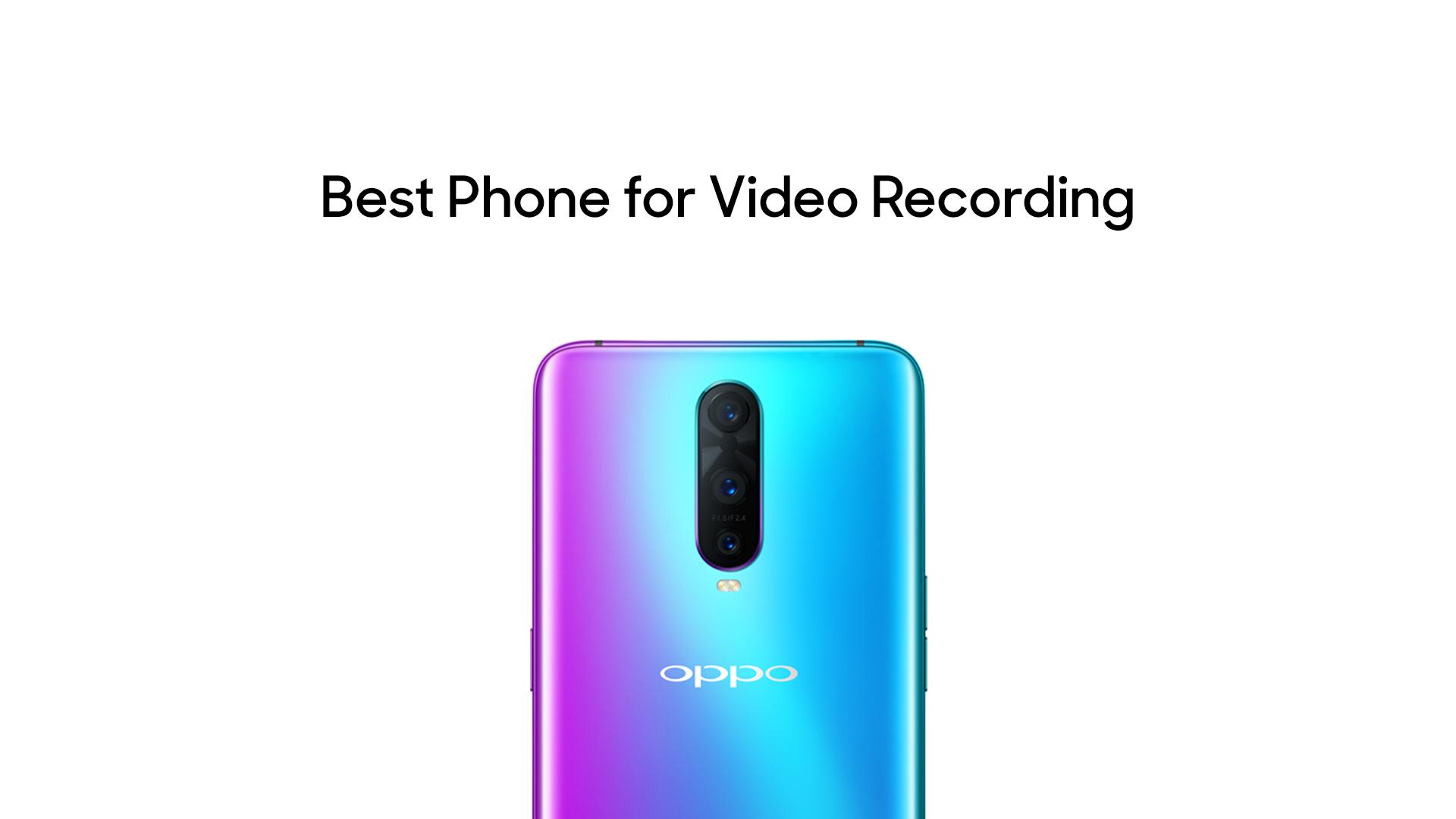 OPPO mobile - Best camera phones | OPPO Australia