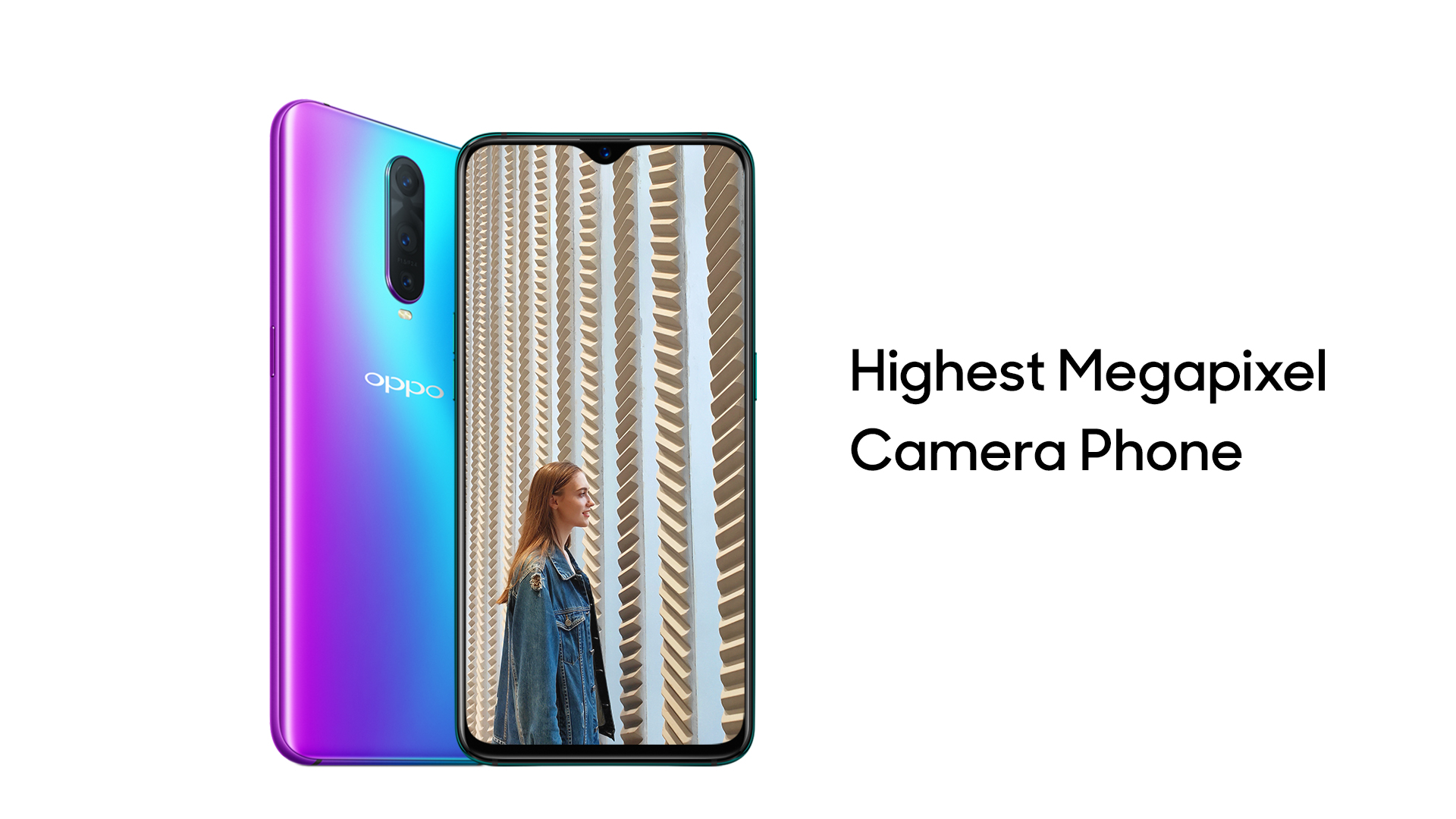 Image result for oppo camera phone