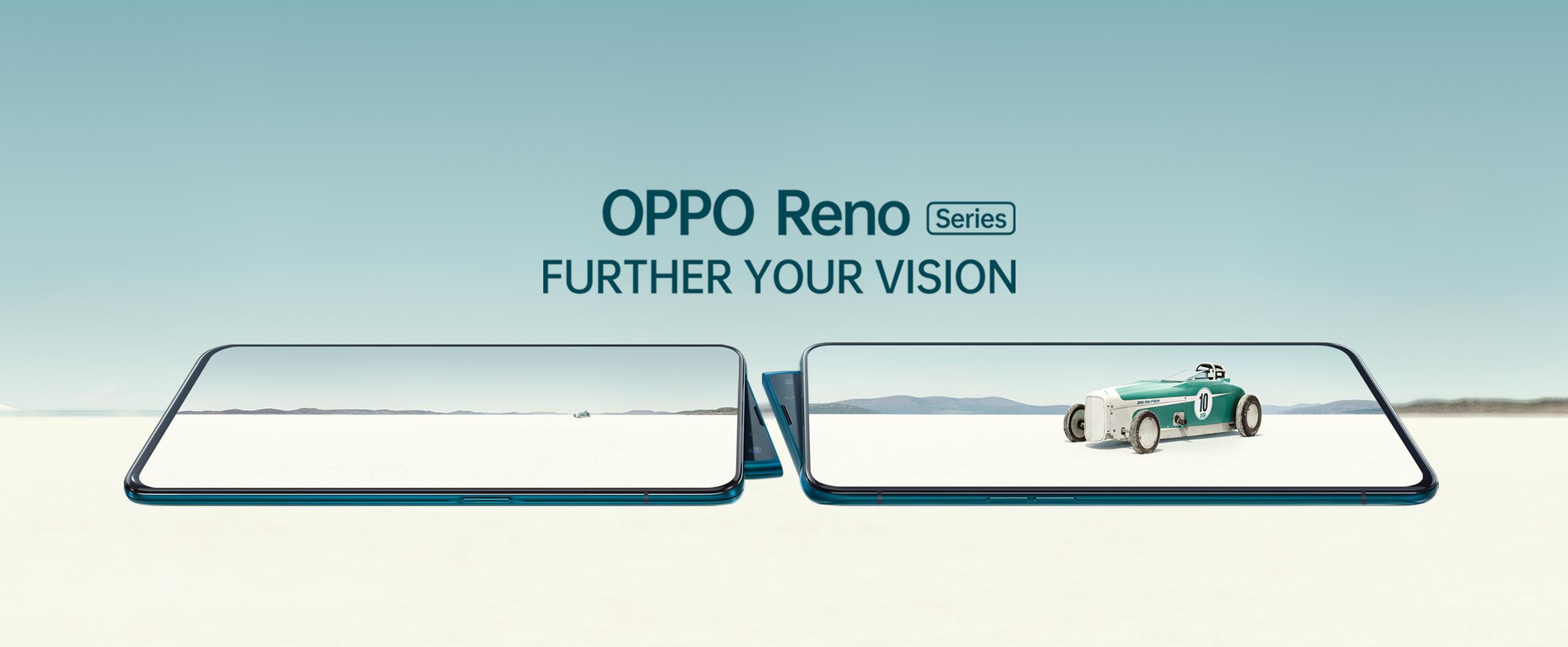 OPPO Mobile for Smartphones & Accessories | OPPO Bangladesh