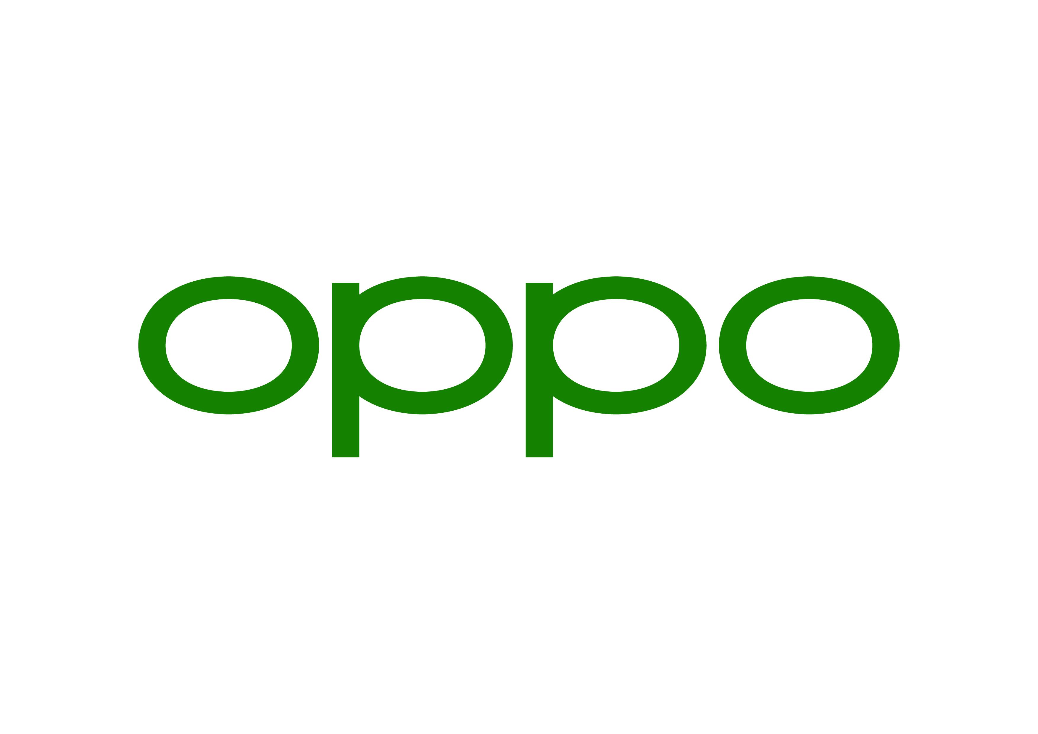 L'OPPO Nomme Daniel Meier au Poste de Country Manager pour Accélérer La Croissance en Suisse