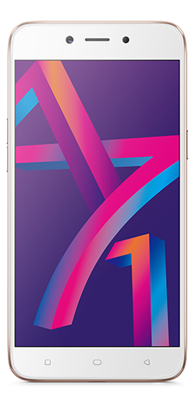 OPPO A71l