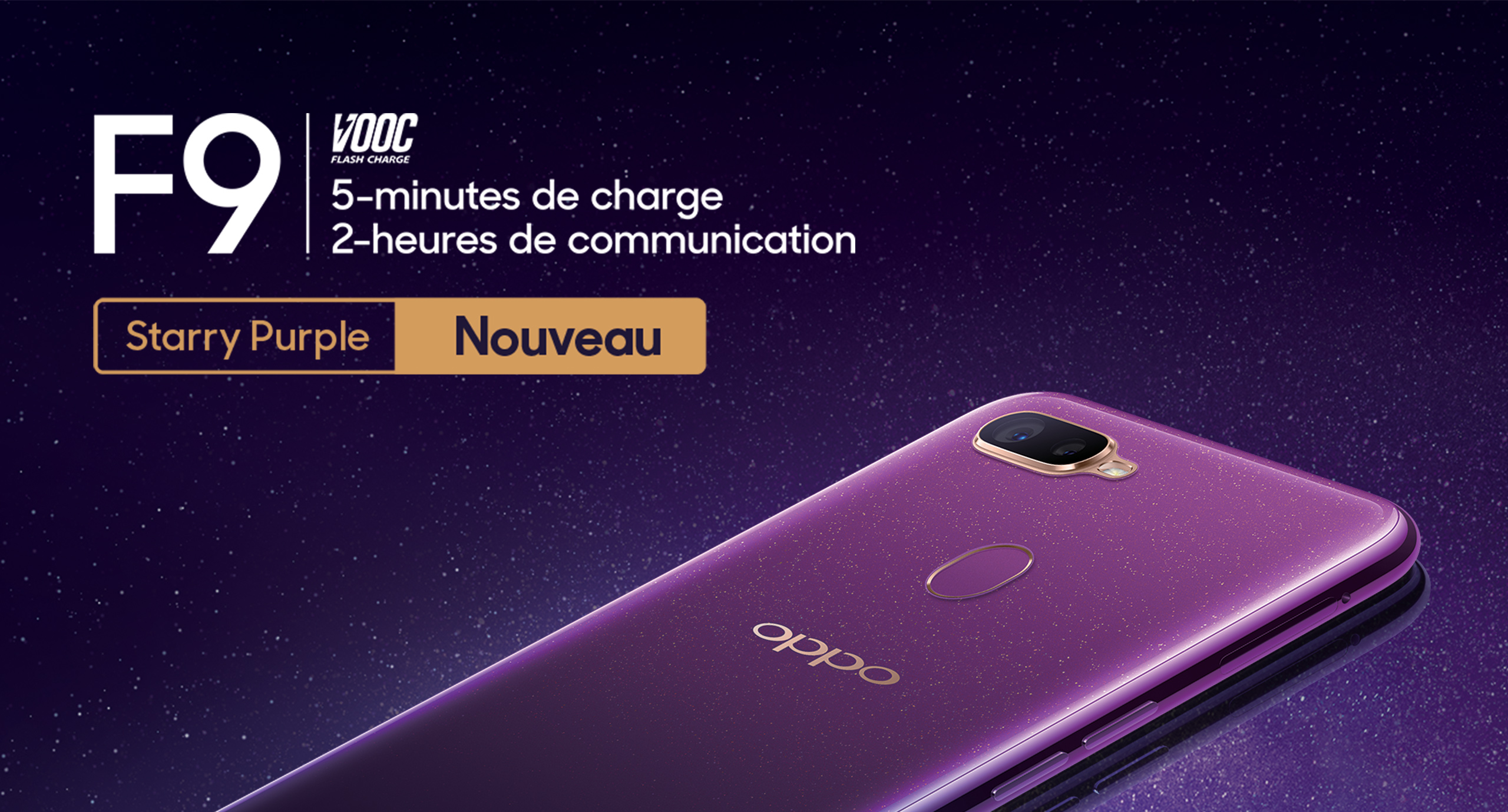 Oppo Mobile For Smartphones Accessories Oppo Global Oppo Algerie