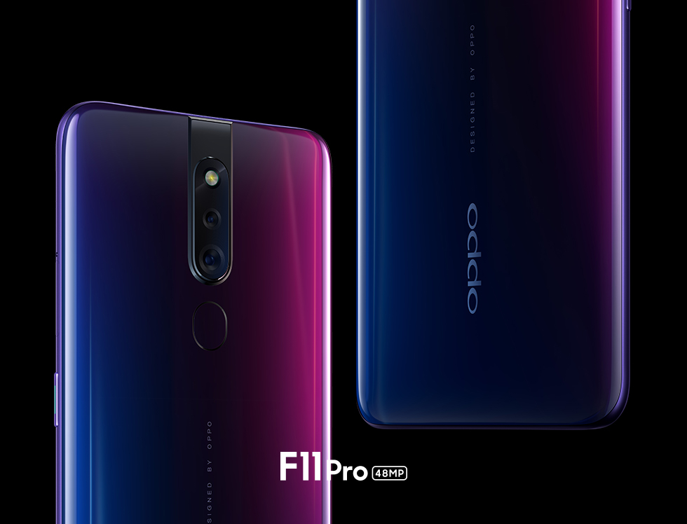 OPPO Mobile for Smartphones & Accessories - OPPO Global | OPPO مصر