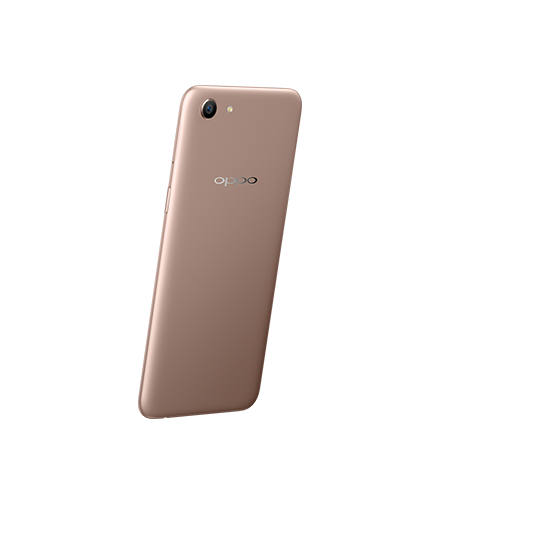 Oppo Mobile For Smartphones Accessories Oppo Global Oppo مصر