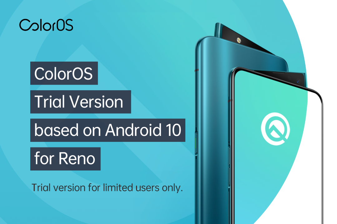 ColorOS 6 Trial Version based on Android 10: Everything You Need to Know
