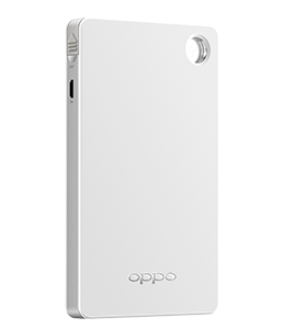 detailed look 48909 578f2 OPPO Mobile Accessories for Smartphones and Tablets - OPPO ประเทศไทย