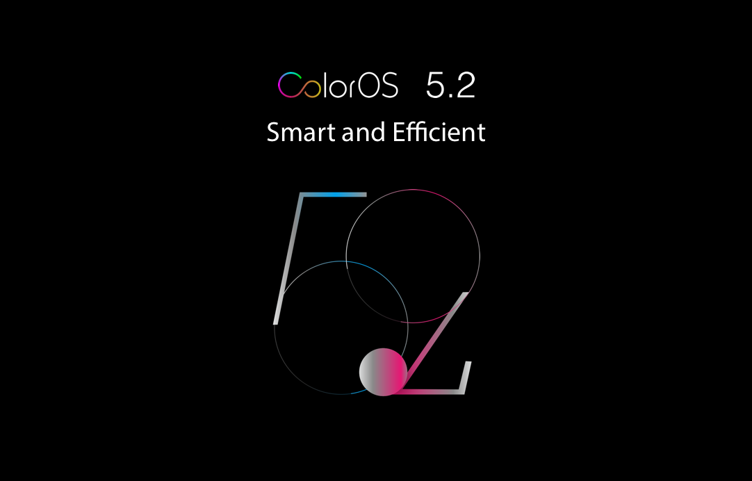 OPPO ColorOS Based on Android | OPPO Global