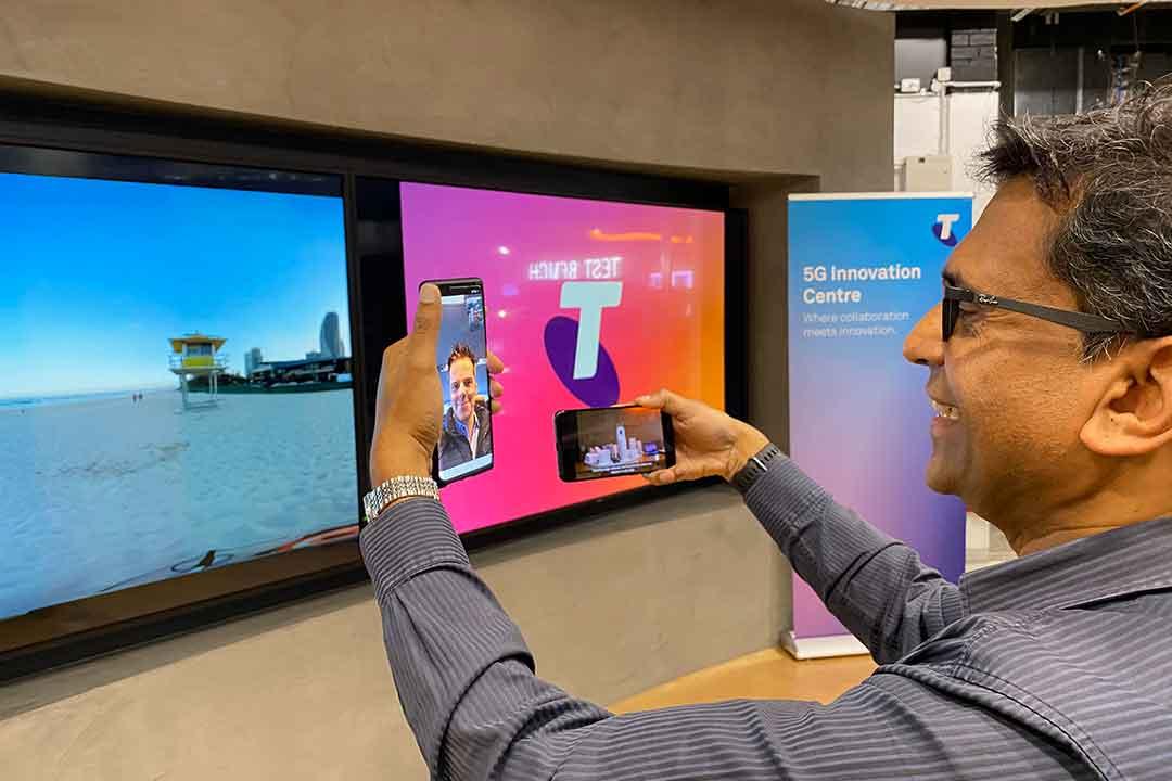 OPPO est devenue la première marque mondiale de smartphone à prendre en charge le DSS