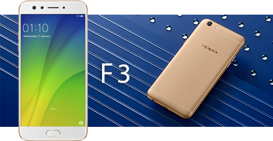 Image result for Coverage Flip Cover for Oppo A33F