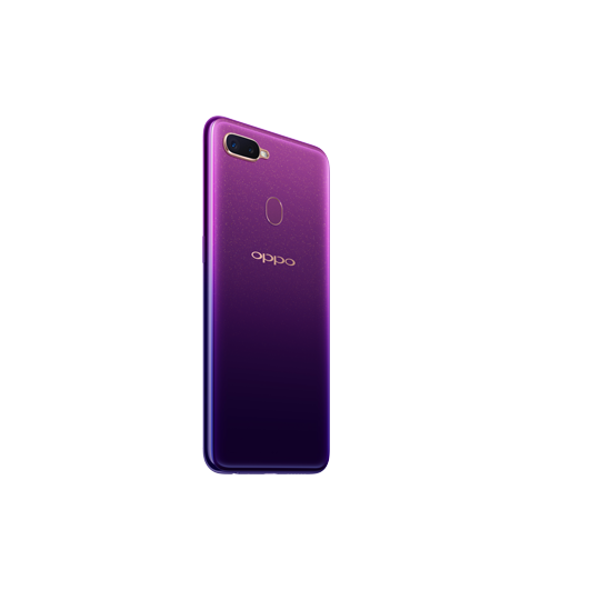OPPO Mobile for Smartphones   Accessories - OPPO Global  c32a21e190a