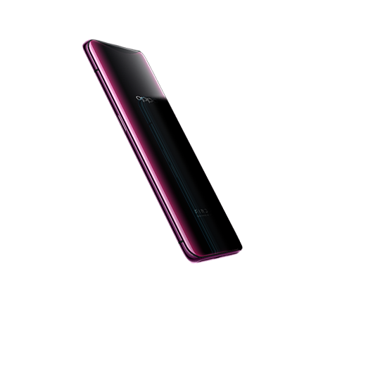 OPPO Mobile for Smartphones & Accessories - OPPO Global | OPPO Global