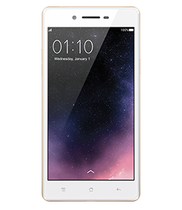 OPPO A33 (Neo 7)