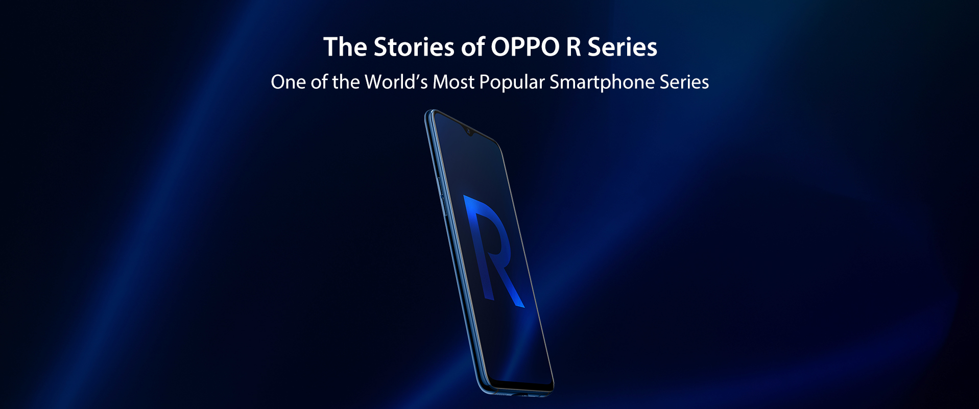 Oppo Mobile For Smartphones Accessories Global Alto Wiring Diagram Diy Central Lock Installation In My Maruti 800 R Series Story