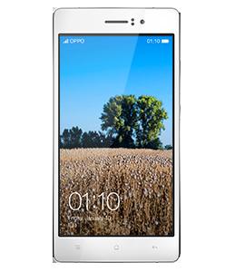 Harga dan spesifikasi HP Android OPPO R5