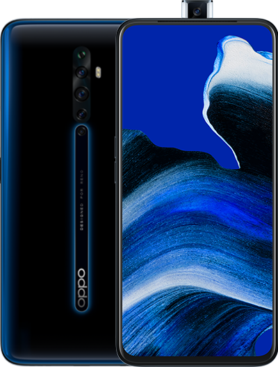 OPPO Smartphones, Top Smartphones | OPPO Global