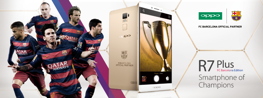 "The ""Smartphone of Champions"" unites the star power of FC Barcelona with the artful technology of OPPO.jpg"