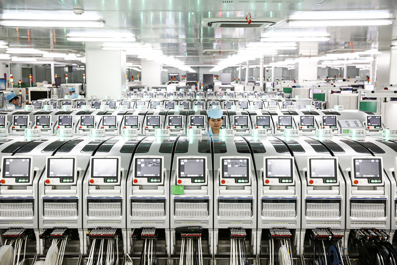 OPPO SMT production line.jpg