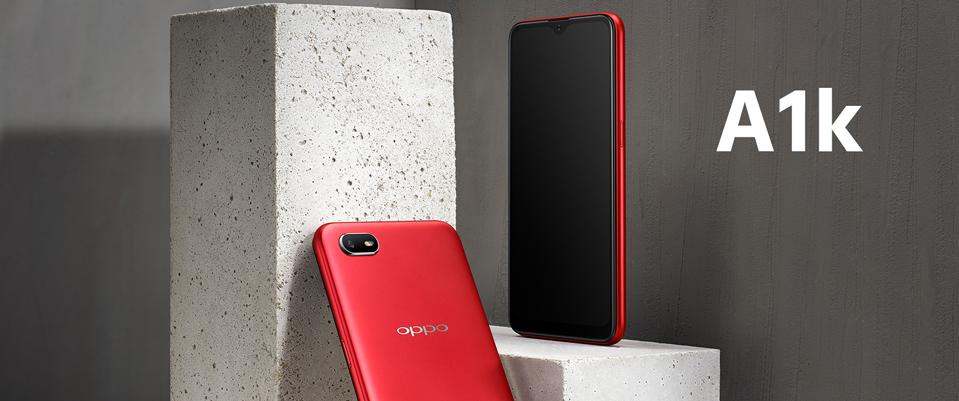 OPPO Mobile for Smartphones & Accessories - OPPO Indonesia