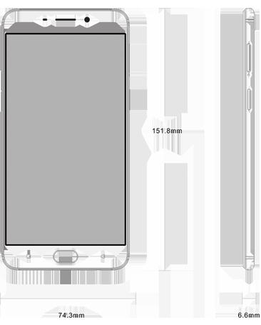 oppo f1s user guide filetype pdf