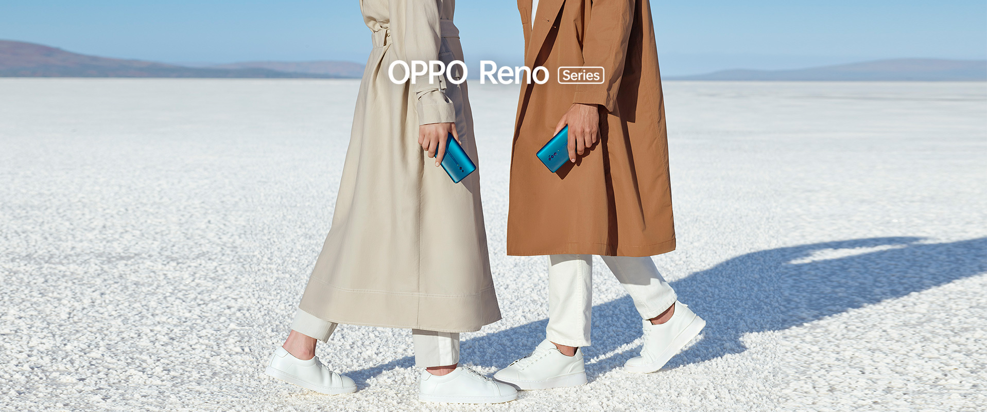 OPPO Mobile for Smartphones & Accessories - OPPO Indonesia
