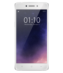 Harga HP Android OPPO R7