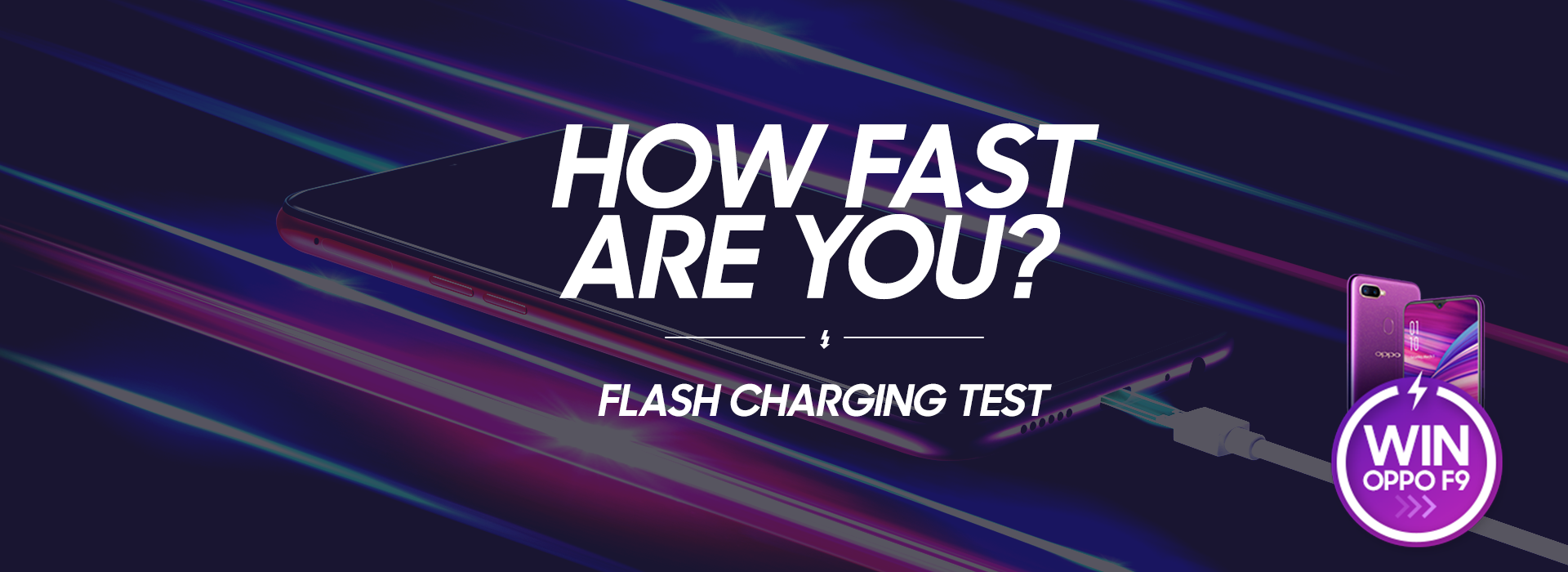 Oppo Mobile For Smartphones Accessories Indonesia F3 Citra Land Vooc Flash Charge Test