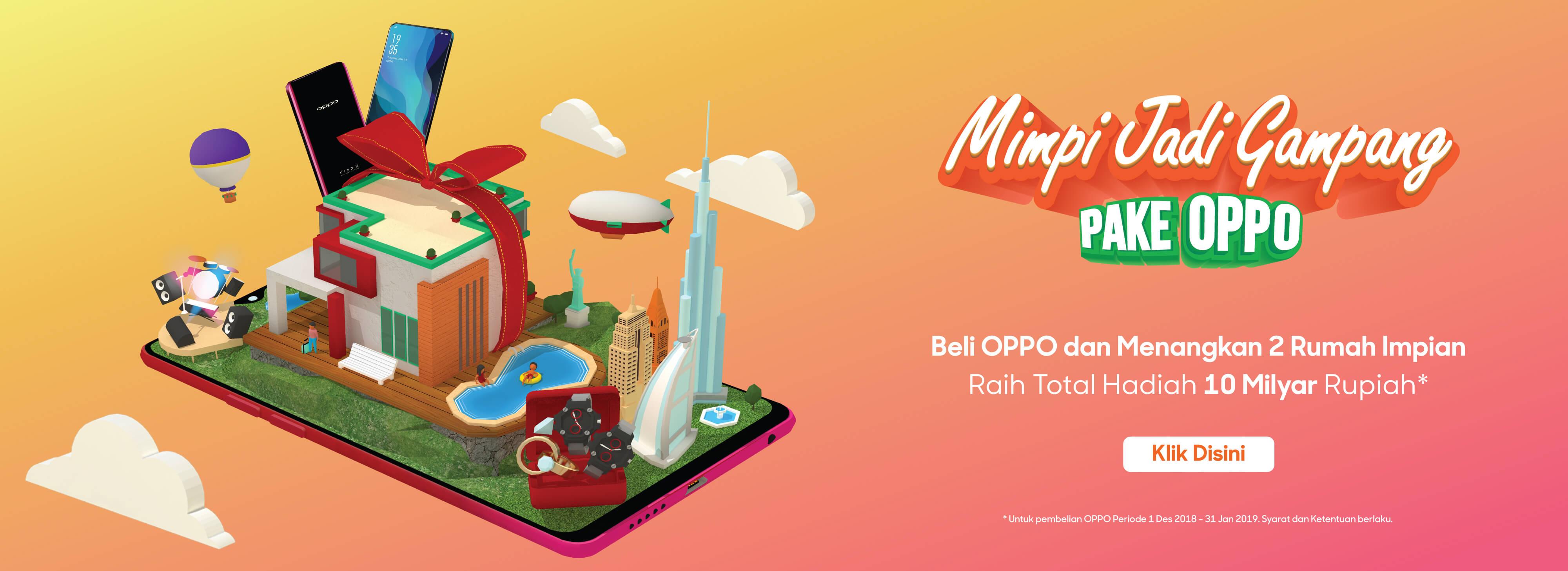 Oppo Mobile For Smartphones Accessories Oppo Indonesia Oppo
