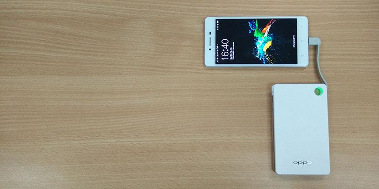 1138591VOOC-Power-Bank-OPPO780x390.jpg