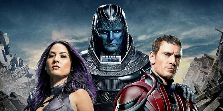 1534320x-men-apocalypse-official-synopsis-revealed780x390.jpg
