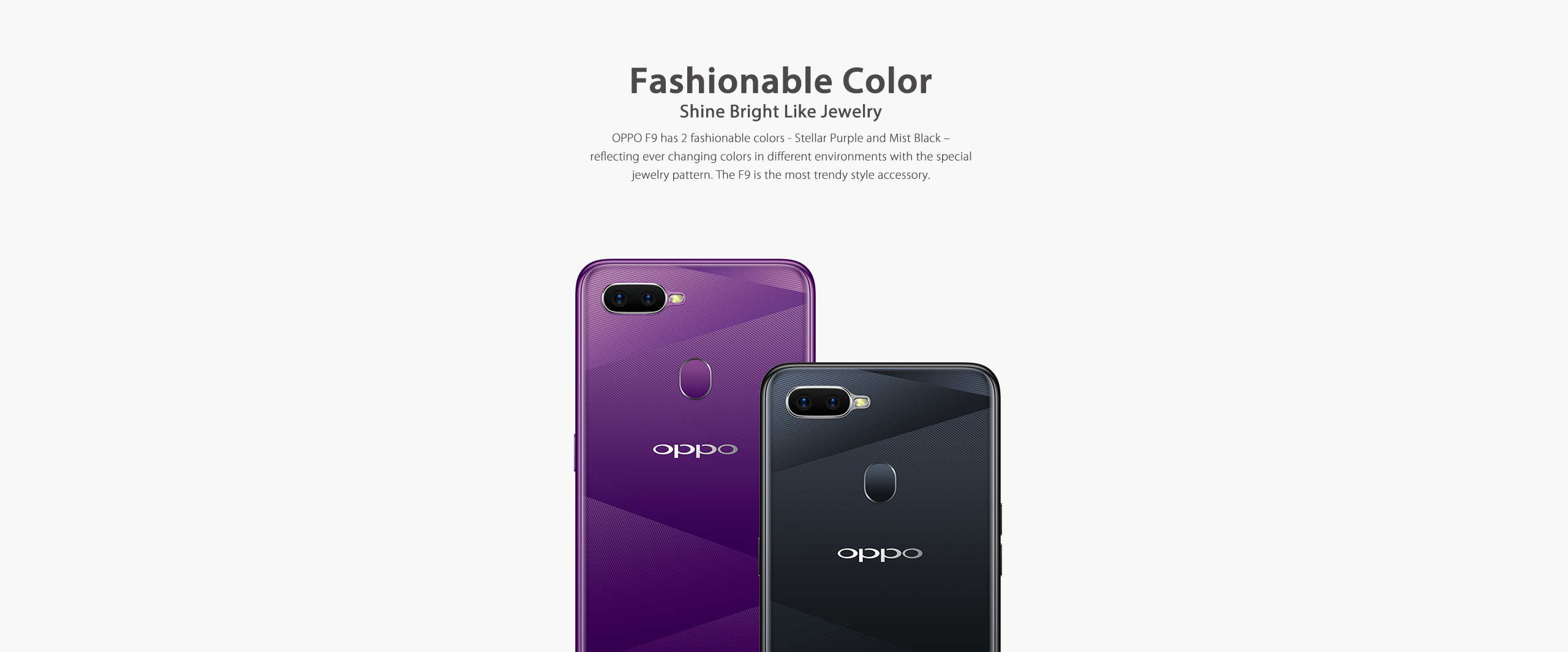 Oppo F9 Mobile Camera Slow Motion Videos Amp Other